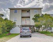 13 SW Richmond St. & Main St., Ocean Isle Beach image