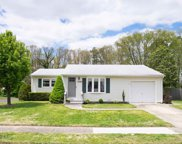 28 GULPH MILL, Somers Point image