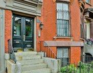 583 Massachusetts Avenue Unit 4, Boston image