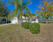 503 San Marino Drive, The Villages image
