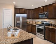 4645 TOWNWALL Street Unit #lot 432, Las Vegas image