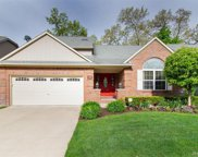 4580 SPRING MOUNTAIN, Brighton image