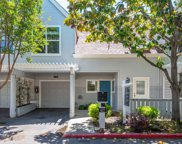 427 Saint Emilion Court, Mountain View image