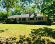 3333 Drake  Road, Clearcreek Twp. image
