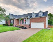 2112 Iroquois Ct, Thompsons Station image