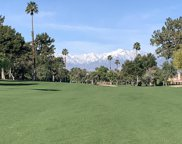 77782 Woodhaven S Drive, Palm Desert image