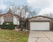 4628 Dickson Dr, Sterling Heights image