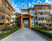 45746 Keith Wilson Road Unit 105, Chilliwack image