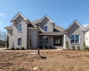 2057 Autumn Ridge Way (Lot 244), Spring Hill image