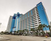 3000 N Ocean Blvd. Unit 128, Myrtle Beach image
