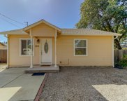 2856 Heather Ln, Redding image