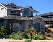 4535     Granger, San Diego image
