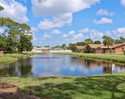 5573 Foxlake  Drive, North Fort Myers image