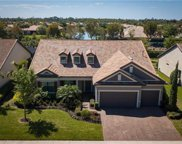 16225 Camden Lakes Cir, Naples image
