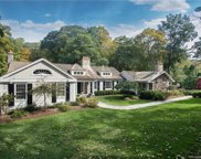 871 West  Road, New Canaan image