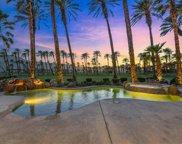 56765     Village Drive, La Quinta image