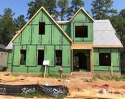 2302 Timberview Drive, Durham image