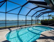 7031 Mill Pond Cir, Naples image