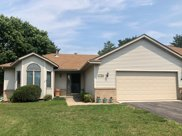 11724 88th Place N, Maple Grove image