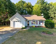 602 Bramford Way, Simpsonville image
