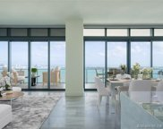 1451 Brickell Ave. Unit #4402, Miami image