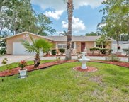 711 E Lindenwood Circle, Ormond Beach image