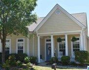 5291 Magnolia South Dr, Trussville image