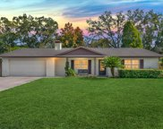 1605 Haven Bend, Tampa image