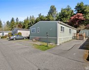 7701 Hardeson Rd Unit 56, Everett image