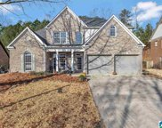 3176 Trace Way, Trussville image