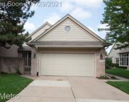 42665 Jason Crt, Sterling Heights image