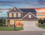 230 Shore Pine Drive, Youngsville image