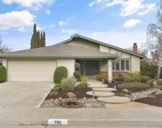 793 Coffeewood Ct, San Jose image