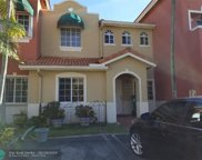 15321 SW 133rd Pl Unit 1006, Miami image