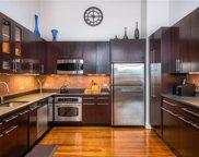 25 Leroy  Place Unit #206, New Rochelle image