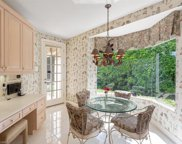 193 Colonade Cir, Naples image