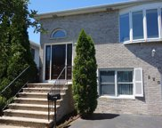 220 South Prospect Avenue, Bergenfield image