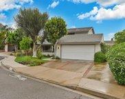 3348     Alabama Circle, Costa Mesa image