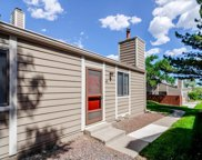 18274 West 58th Place Unit 40, Golden image