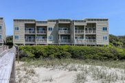1000 Caswell Beach Road Unit #104, Caswell Beach image