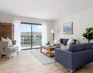 6780 Friars Rd Unit #351, Mission Valley image