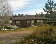 37996 Crystal Waters Road, Deer River image