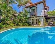 2416 Medina Way, West Palm Beach image
