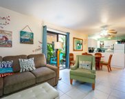 3411 WILCOX RD Unit 56, LIHUE image
