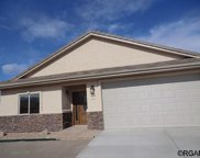 3021 Cranberry Loop, Canon City image