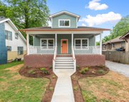 2538 Woodbine Ave, Knoxville image
