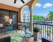 23161 Fashion Dr Unit 7101, Estero image
