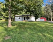 733 Bowling Branch Rd, Cottontown image