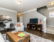 5727 Princess Curry Way Unit #UNIT 28, Raleigh image