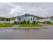 1302 MOUNTAIN VIEW  DR, Forest Grove image